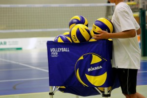 volleyball-520081_960_720