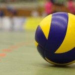 volleyball-1034248_960_720